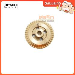 HITACHI 3PPM06249B