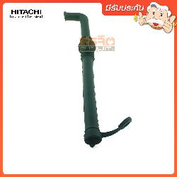 HITACHI HIT!BDW80MV014