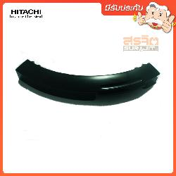 HITACHI BDW80MV023