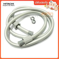 HITACHI HES35RS004