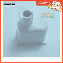 HITACHI PTR440WNX022