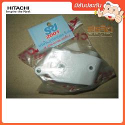 HITACHI PTWF64VF906
