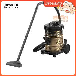 HITACHI CV-950F BLACK