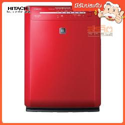 HITACHI EP-A6000 RE