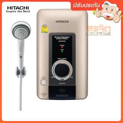 HITACHI HES-45VS MCG