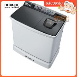 HITACHI PS-105LSJ.DGR
