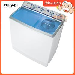 HITACHI PS-140WJ.SBL