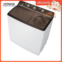 HITACHI PS-170WJ.DBR