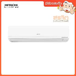 HITACHI RAS-NH18CLT