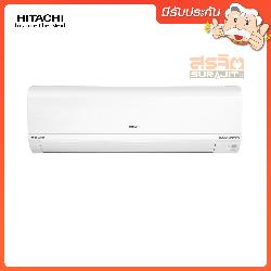 HITACHI RAS-PH24CLT
