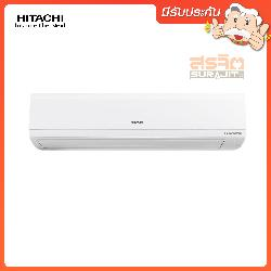 HITACHI RAS-PH30HLT