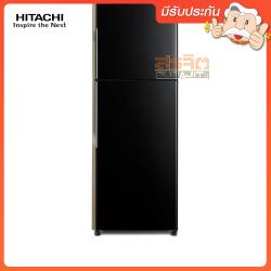 HITACHI R-H200PD BBK
