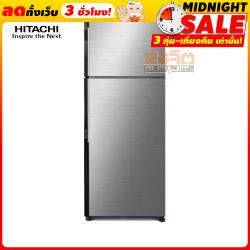 HITACHI R-H230PD BSL
