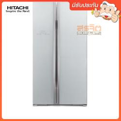 HITACHI R-S600P2TH.GS