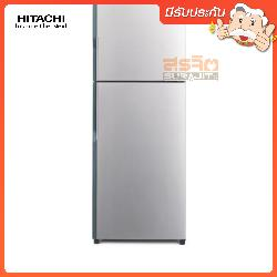 HITACHI R-V350PZ GREY