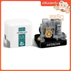 HITACHI WM-P250GX