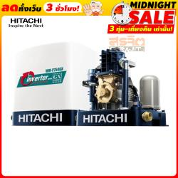 HITACHI WM-P750GX