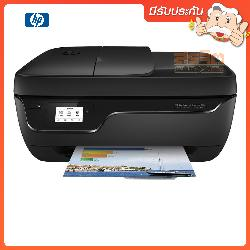 HP Deskjet INK ADV 3835 All-in-One