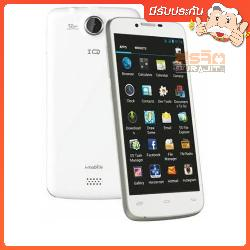 I-MOBILE IQ 1.2 WHITE