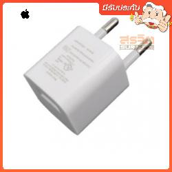 APPLE iPhone Charger Mini