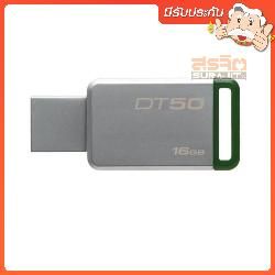 KINGSTON DT5016GB