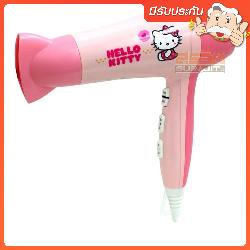 HELLOKITTY HR-1802