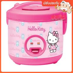 HELLOKITTY RC-112