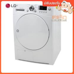 LGG-RC9011A1