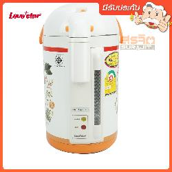 LOVESTAR DS-2300A OR