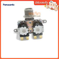 PANASONIC PAN!AXW292112E0