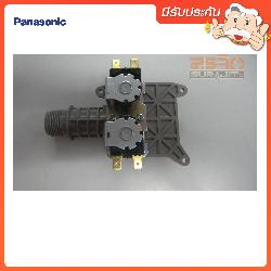 PANASONIC PAN!AXW292120906