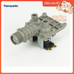 PANASONIC PAN!AXW292120916
