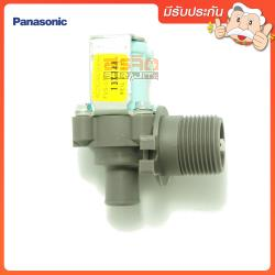 PANASONIC PAN!AXW292124606