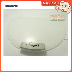 PANASONIC PAN!AXW2T6PD30