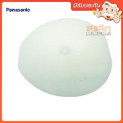 PANASONIC PAN!AXW32150L00