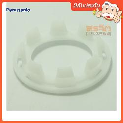 PANASONIC PAN!AXW32274130