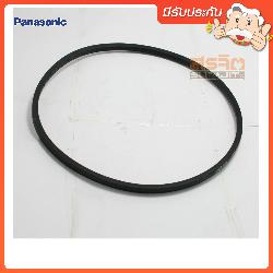 PANASONIC PAN!AXW4120L000