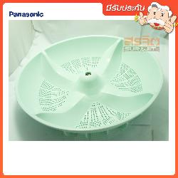 PANASONIC PAN!AXW5E6ML0