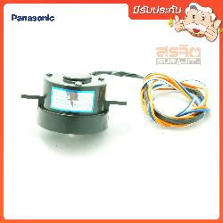 PANASONIC PAN!AXW60115730