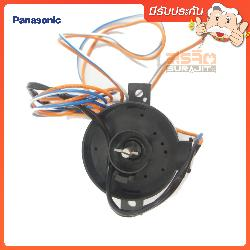 PANASONIC PAN!AXW60117500