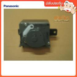 PANASONIC PAN!AXW60128910