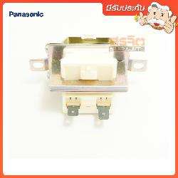 PANASONIC PAN!AXW67224500