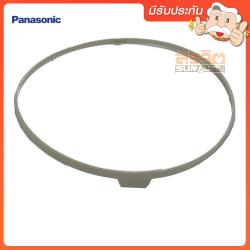 PANASONIC PAN!BB3390931W47