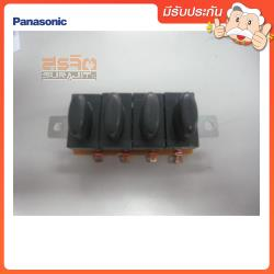 PANASONIC PAN!BB3391001DG
