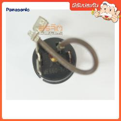 PANASONIC PAN!CME4S200014000