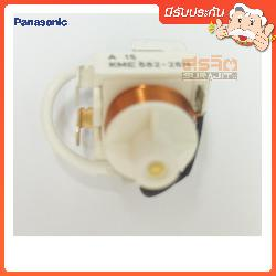PANASONIC PAN!CME4S200015000