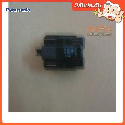 PANASONIC PAN!CNR06592680