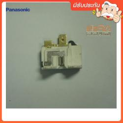 PANASONIC PAN!CNR06597040