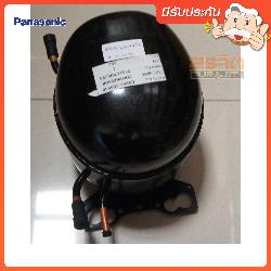 PANASONIC PAN!CNR91105540