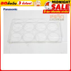 PANASONIC PAN!CNRAD156490